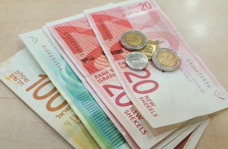 החוק לצמצום השימוש במזומן ואכיפתו על ידי רשות המסים- כל מה שחשוב לדעת